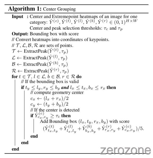 ExtremeNet%2Falg1.jpg