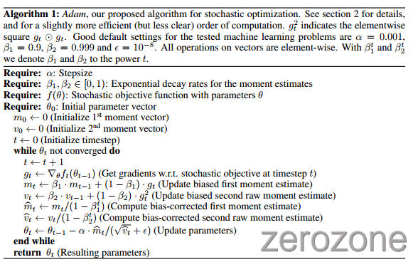 SummaryOfComputerVision%2Fadam.png