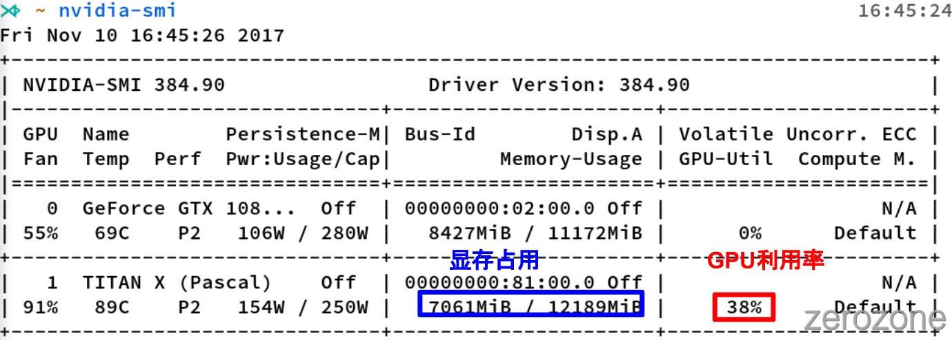 SummaryOfComputerVision%2Fgpu_nvidia-smi.jpg
